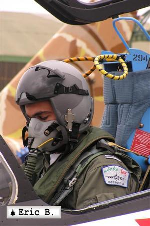 http://leptitfanadu2000.free.fr/PHOTOS/DASSAULT-DORNIER/Alpha-jet/PETITE/Alpha-jet%20A%20(13).JPG